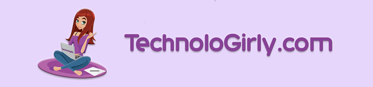 Blog per ragazze tecnologiche - tecnologia per ragazze - girls in technology - technology girl